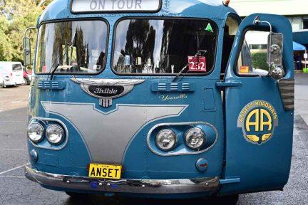 DuralCarS31Aug19-001