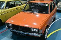 DuralCarS31Aug19-068