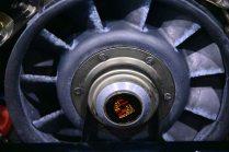 DuralCarS31Aug19-109
