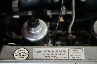 DuralCarS31Aug19-163