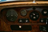 DuralCarS31Aug19-204